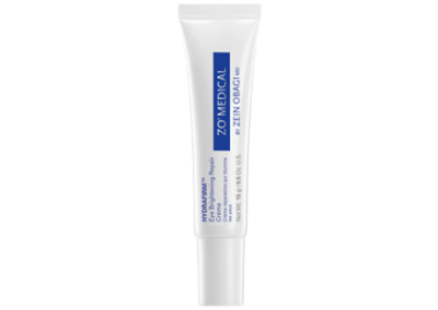 Hydrafirm Eye Brightening Repair Crème