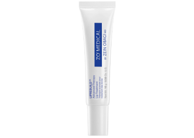 Liprebuild Advanced Therapy Lip Treatment